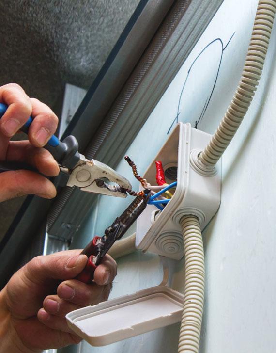 L electricite a la maison conforme et economique2